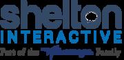 Shelton Interactive
