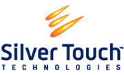 Silver Touch Technologies