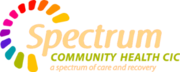 Spectrum Community Health