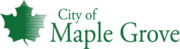 The City of Maple Grove