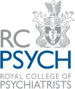 The Royal College of Psychiatrists (RCoP)