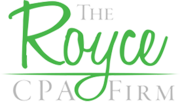 The Royce CPA Firm