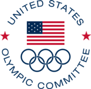 The United States Olympic Committee