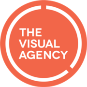 The Visual Agency