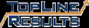 TopLine Results Corporation