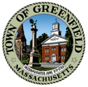 Town of Greenfield, MA
