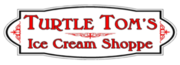 Turtle Tom's Ice Cream Shoppe