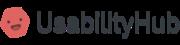 UsabilityHub