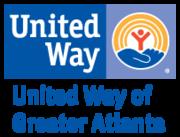 United Way of Greater Atlanta