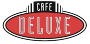 Deluxe Restaurant Group