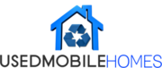 Used Mobile Homes 123