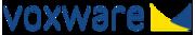 Voxware