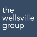 The Wellsville Group