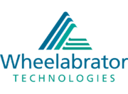 Wheelabrator Technologies Inc