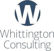 Whittington Consulting