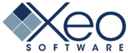 Xeo Software