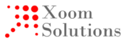 Xoom Solutions