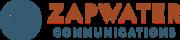 Zapwater