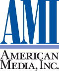 American Media Inc.