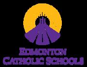 Edmonton Catholic School District