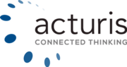 Acturis Limited