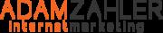 Adam Zahler Internet Marketing