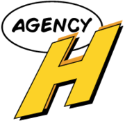 Agency H