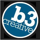 B3 Creative