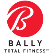 Bally Total Fitness
