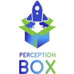 PerceptionBox