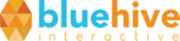 Bluehive Interactive