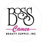 Boss Beauty Supply, Inc.