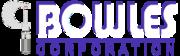Bowles Corporation