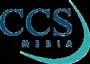 CCS Media