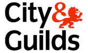 City & Guilds Group