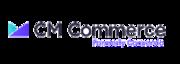 CM Commerce