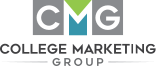 College Marketing Group