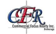 Commercial Focus Realty