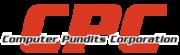 Computer Pundits Corporation