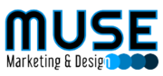 Muse Marketing and Design