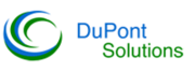 Dupont Solutions