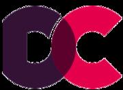 Digital Consortium