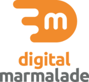 Digital Marmalade