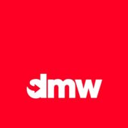 DMW Direct