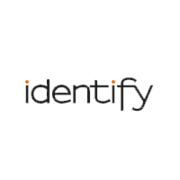 Identify Web Design