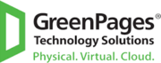 GreenPages Technology Solution