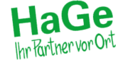 HaGe Kiel