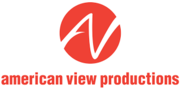 American View Productions