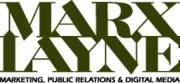 Marx Layne