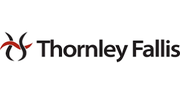 Thornley Fallis
